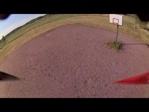 FPV HD video - aASDUpVy3zM