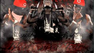 Ace Hood Beautiful (feat. Kevin Cossom)