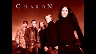 Charon - She Hates (Songs for the Sinners)