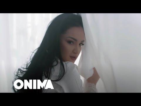 Samanta ft. Elinel - Vone