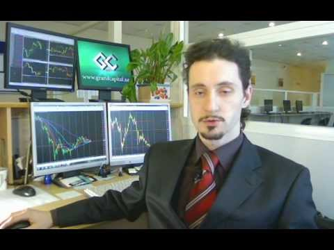 02.04.2013 - Market review