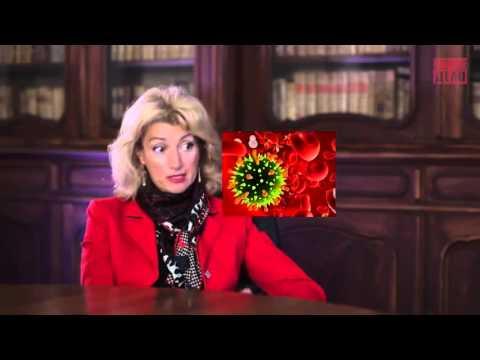 Секс Секреты «Презервативы,СПИД,ВИЧ,Рак Шейки Матки»