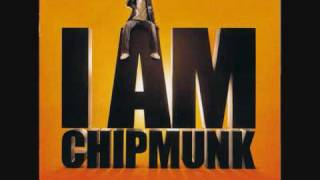 Chipmunk - Beast Ft Loick Essien