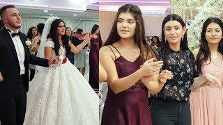 Yeni Halaylar   Grup Öksüzler   Düğün - Fatoş & Taner (2)