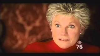 Anne Murray - The Music of My Life
