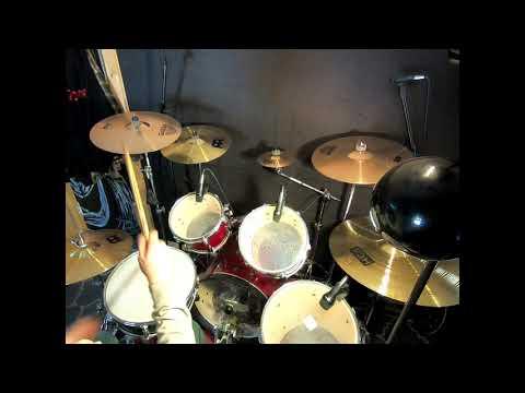 Kane Brown Lose it Drum Cover