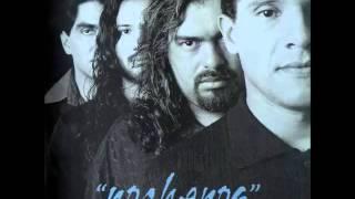 """Video thumbnail of """"Los Nocheros (Enganchados)"""""""