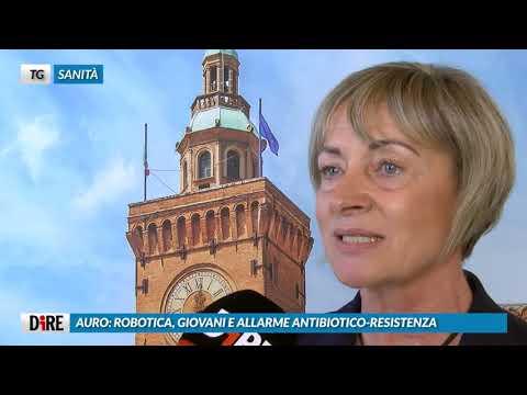 TG SANITA' AGENZIA DIRE : ITALIA FUMATORI E IN SOVRAPPESO