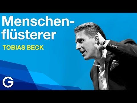 Prostata-Behandlung in München