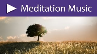 Spiritual Growth: Easy Mindfulness Meditation Massage Music, New Age Instrumental Sounds