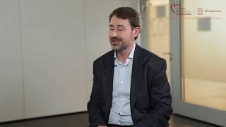 Mortalidad hospitalaria y reingresos por insuficiencia cardiaca en España. Ramón Bover Freire