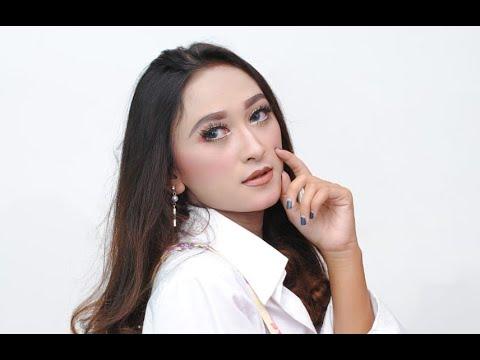 Bunga Melody – Pengalaman Masa Lalu Dituangkan Dalam Single 'Pengen Putus'