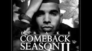Drake - Teach you a lesson (ft. Robin T.)