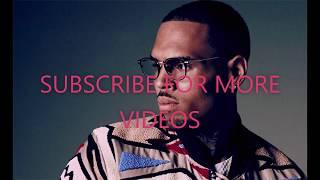 Chris Brown - Owe Me Official Audio  (NEW) (LYRICS