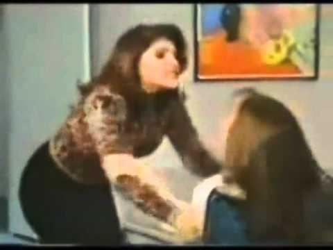 Video of Maldita lisiada