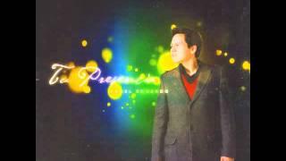 Video Nunca Imagine (Audio) de Angel Eduardo