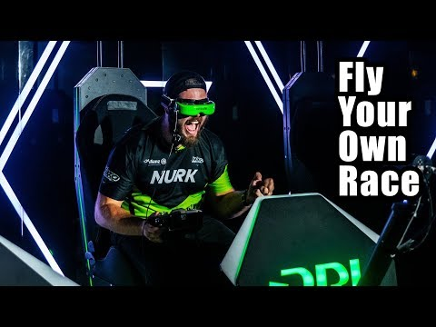 fly-your-own-race--my-journey-to-professional-drone-racing