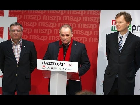 Ukrán válság - A parlamentnek el kellene ítélnie az agresszió előkészületeit