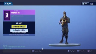 Walmart Fortnite Spray Code Generator | Fortnite 2019 Event