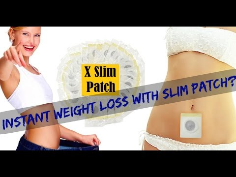 slim patch in hindi