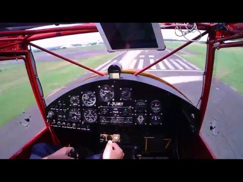 Rotec Radial engine failures and accident - Videos & MP3