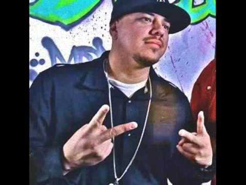 El Kinkiz - Brighter Saturday Ft El Dreamer & Brown Boy 2013 NEW CHICANO RAP!!