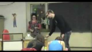 Video Škola