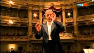 Richard Strauss: Also sprach Zarathustra (1) Zubin Mehta