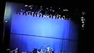 Follow my way - Chris Cornell 1999