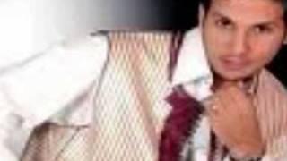 تحميل اغاني اهداء (سامي محمود.)النجم الليبي MP3