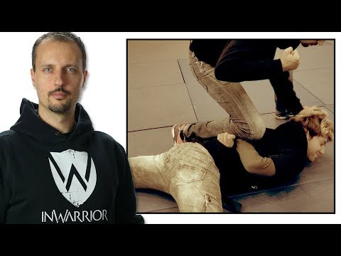 Quanto può guarire i legamenti della caviglia gap
