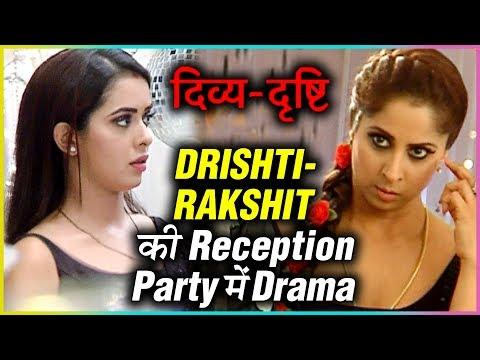 Divya-Drishti Life In TROUBLE | Pisachini New Trap