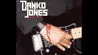 Danko Jones- I Want You