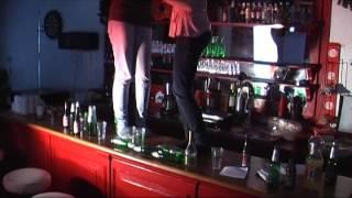 Videoclip   JTR
