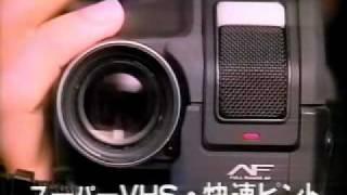 菊池桃子VictorGR-LT7パーティ編