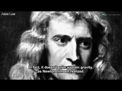 Знаки существования Бога [Signs of God's existence russian subtitles ]  русские субтитры