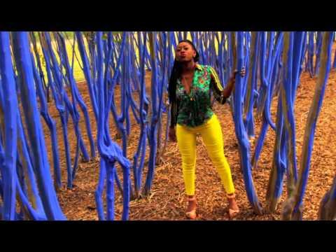 Jermany – 1,2,3 REMIX: Music