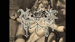 Motor - Just Flesh (Turbonegro Cover)