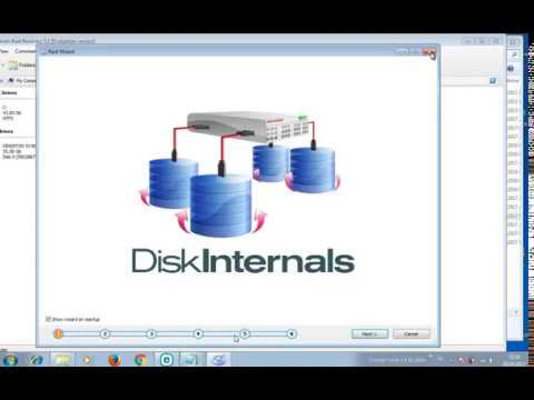Manual Unpacking VMProtect v 2 07 Tutorial - смотреть онлайн на Hah Life
