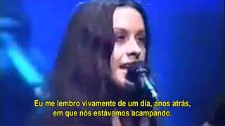 Joining You - Alanis Morissette - tradução - legendado