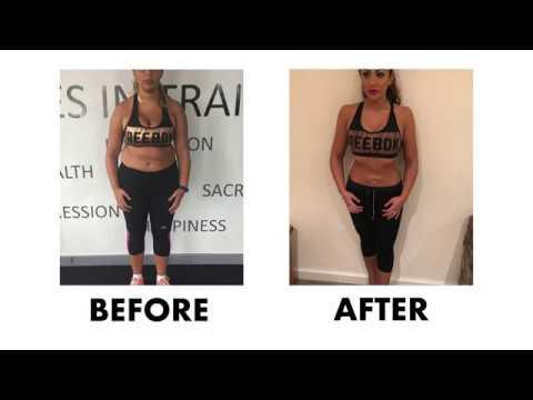 Perdere peso velocemente trucchi