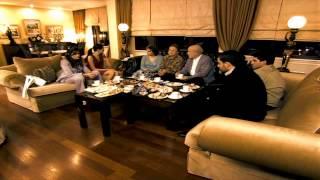 Kurtlar Vadisi 87 Bölüm Full HD