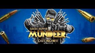 Saras Rapper  Mundeer