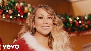 Mariah Carey - All I Want for Christmas Is You (Make My Wish Come True Edition) - Download this Video in MP3, M4A, WEBM, MP4, 3GP