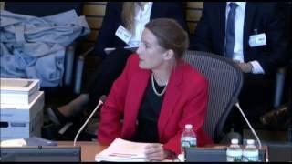 Vattenfall V Germany - Public Hearing - Day One - 10 October 2016 - 3 Of 4