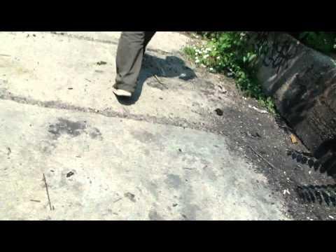 Un bărbat din Brașov cauta femei din Alba Iulia