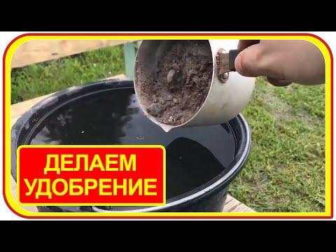 Как сделать фосфорно калийное удобрение своими руками. Зола подкормка для помидоров. #подкормка