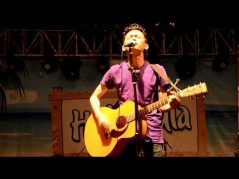 SWEET AS REVENGE - POTRET KEHAMPAAN (Acoustic)