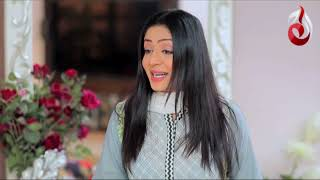 Kiya Shabnam Bemaar Honay Ka drama Karhi Hai? | Comedy Scene | Pyar Kay Lashkaray Telefilm
