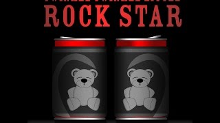 Springsteen Lullaby Versions of Eric Church by Twinkle Twinkle Little Rock Star